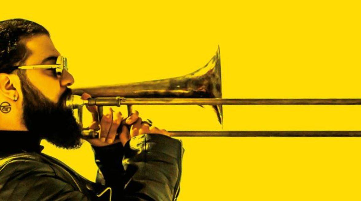 Festival Jazz Internationaal Nijmegen 2019 2