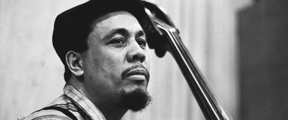 Jazz Jamsessie | Charles Mingus 2
