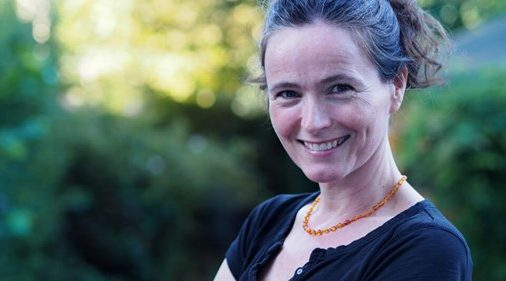 Sophie Blussé nieuwe zakelijk leider bij International Music Meeting Festival
