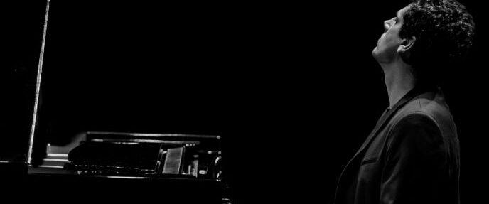 Eric Vloeimans & Frank Woeste Quartet | Pocket Rhapsody 1