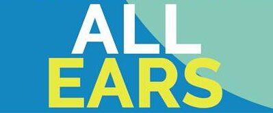 Music Meeting lanceert nieuw muziekkanaal: Music Meeting All Ears 1