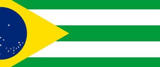 Latin Brazilian Moods Project 2021 2